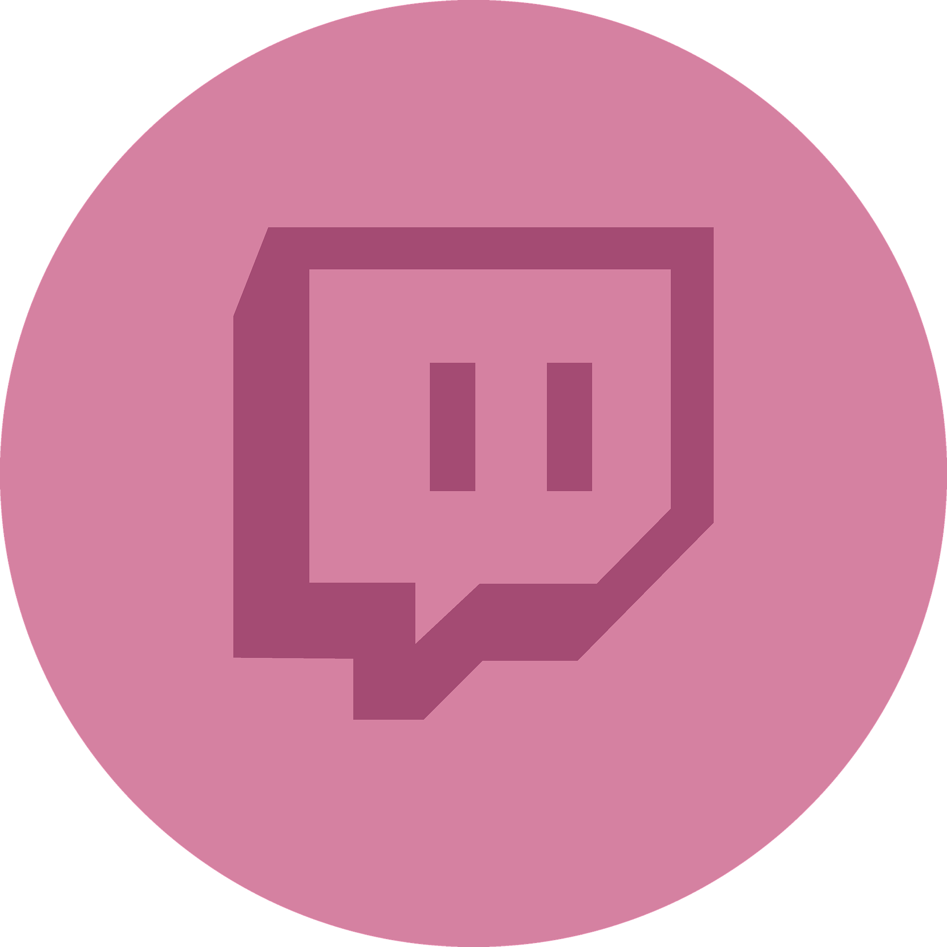 Twitch is one of the ways you could earn some bucks online by streaming some games.